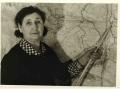 Зеленова Елизавета Семёновна (учитель начальных классов)