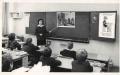 Цуверкалова (Сазонова) Надежда Ивановна  (учитель начальных классов)
