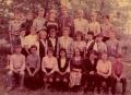 1995 год (9 класс)